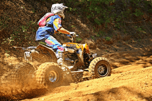 How To Jump Start An ATV Battery: The Ultimate Guide - AtvHelper