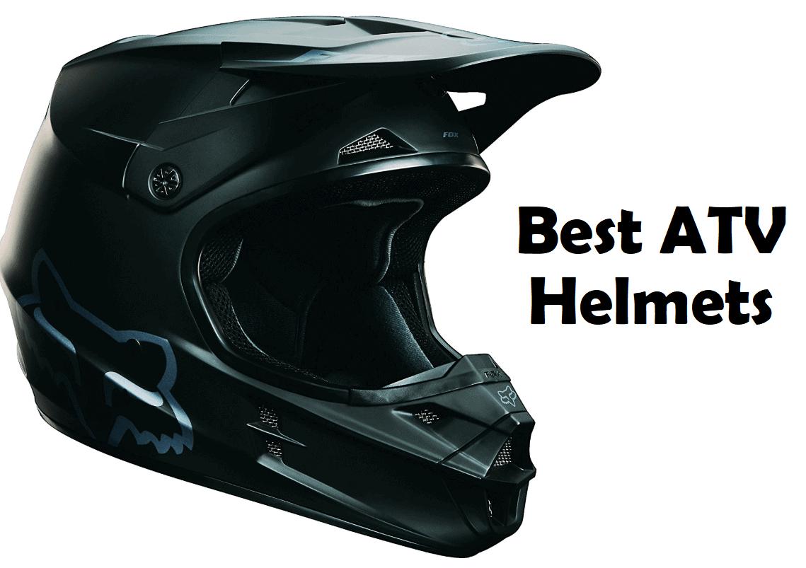 Best Helmets